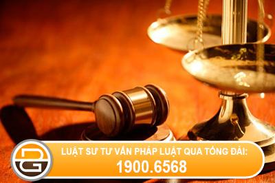 Thong-tu-48-2009-TT-BNNPTNT-ngay-04-thang-8-nam-2014.
