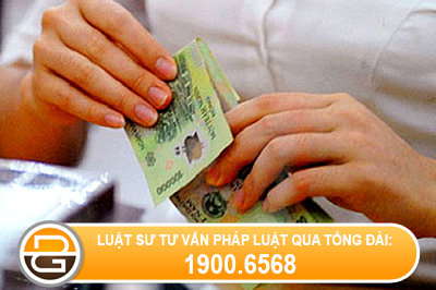 Thong-tu-77-2016-TT-BQP-Ngay-08-thang-06-nam-2016