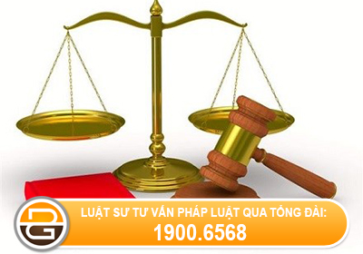 Thong-tu-lien-bo-473-TTLB-ngay-10-thang-3-nam-1997