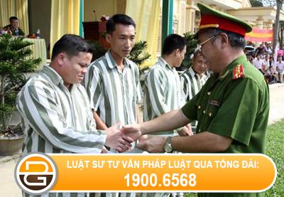Thong-tu-lien-tich-07-2004-TTLT-BCA-VKSNDTC-ngay-29-thang-04-nam-2004