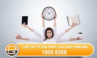 Thong-tu-lien-tich-08-2005-TTLT-BNV-BTC-ngay-05-thang-01-nam-2005