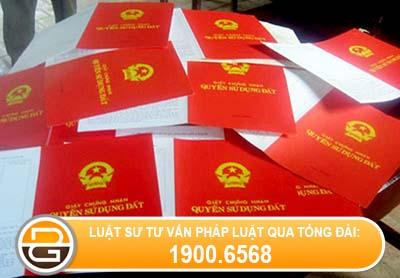 Thong-tu-lien-tich-09-2016-ttlt-btp-btnmt-ngay-23-thang-6-nam-2016