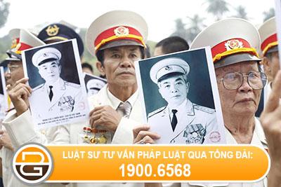 Thong-tu-lien-tich-10-2007-TTLT-BLDTBXH-HCCBVN-BTC-BQP-huong-dan-thuc-hien-dieu-Phap-lenh-Cuu-chien-binh
