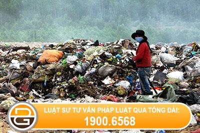 Thong-tu-lien-tich-58-2015-ttlt-byt-btnmt-ngay-31-thang-12-nam-2015
