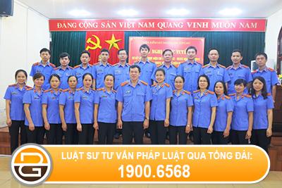 Thong-tu-lien-tich-so-02-2016-TTLT-TANDTC-VKSNDTC-ngay-31-thang-08-nam-2016