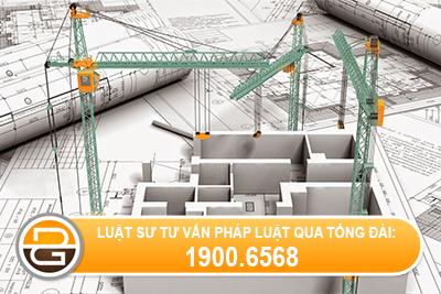 Thong-tu-so-%2006-2016-TT-BXD-ngay-10-thang03-nam-2016