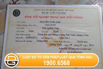 Thu-tuc-xin-cap-lai-bang-trung-hoc-pho-thong-bi-mat