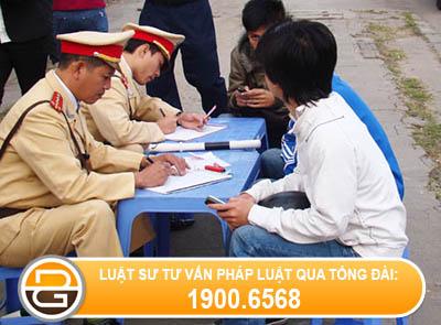 Thu-tuc-xu-phat-doi-voi-chu-phuong-tien-vi-pham-quy-dinh-lien-quan-lien-giao-thong-%C4%91uong-bo