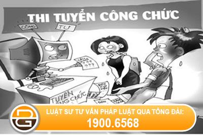Tien-luong-doi-voi-cong-chuc-di-biet-phai