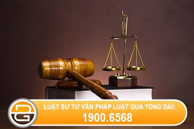 Tien-luong-lam-them-vao-ngay-le-thi-co-duoc-tru-khi-tinh-thue-thu-nhap-ca-nhan-khong