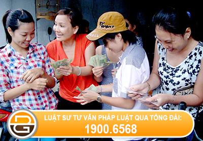 Tien-luong-lam-viec-ngay-nghi-bu-ngay-le-ti-nhu-the-nao
