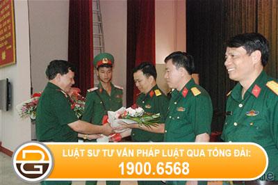 Tien-truc-tang-ca-theo-ke-hoach-cua-pho-chi-huy-quan-su-phuong-huong-nhu-the-nao
