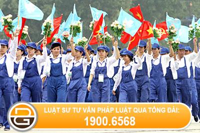 Tra-luong-phu-cap-cho-can-bo-cong-doan-nhu-the-nao