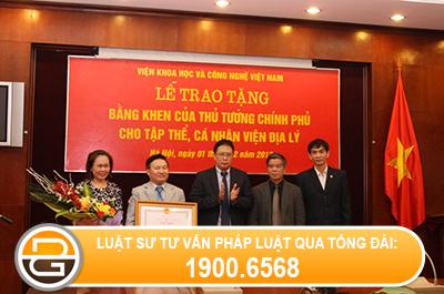 Trinh-tu-thu-tuc-chi-tra-tro-cap-mot-lan-doi-voi-nguoi-co-thanh-tich-tham-gia-khang-chien-duoc-tang-bang-khen-cua-thu-tuong-chinh-phu