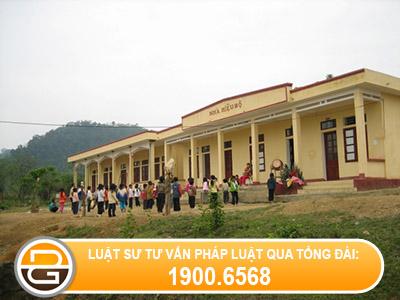 Tro-cap-lan-dau-doi-voi-giao-vien-cong-tac-tai-vung-co-%C4%91ieu-kien-kinh-te-dac-biet-kho-khan