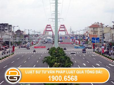 Tuyen-duong-thoi-gian-hoat-dong-tren-tuyen-duong-han-che-voi-mot-so-loai-xe-o-to
