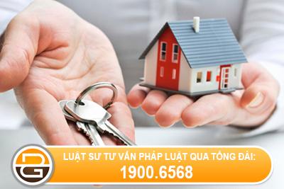 Uy-quyen-lam-thu-tuc-sang-nhuong-dat dai-cho-chau