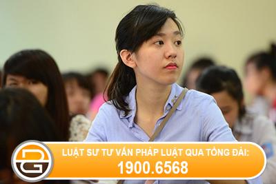 Van-ban-hop-nhat-01-VBHN-BGDDT-quy-che-thi-trung-hoc-pho-thong-quoc-gia-2016