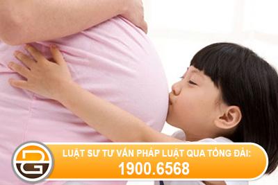 Van-de-mang-thai-ho-theo-Luat-Hon-nhan-va-gia-dinh-2014