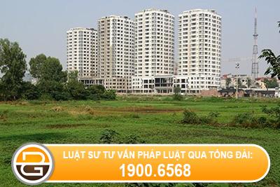 Van-de-phap-ly-cua-manh-dat-dang-the-tai-ngan-hang