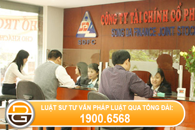 Vay-von-cong-ty-thue-tai-chinh-giay-dat-coc-co-giao-dich-vay-von-duoc-khong