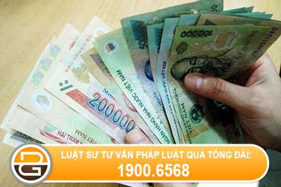 Vu-khong-nguoi-khac-xu-ly-nhu-the-nao