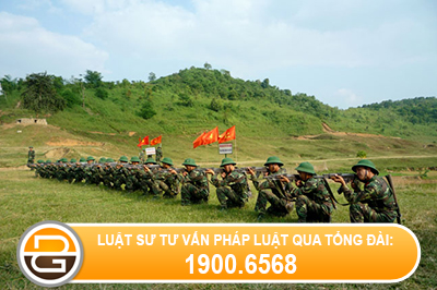 Xac-dinh-doi-tuong-huong-cho-do-theo-quyet-dinh-62-2011-QD-TTg