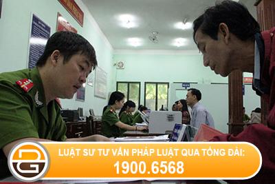 Xac-nhan-thong-tin-tren-giay-chung-minh-nhan-dan-khi-bi-sai-sot.