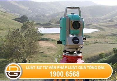 Xac-nhan-vi-tri-dat-theo-ban-do-dia-chinh