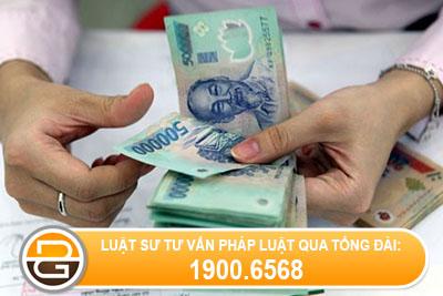 Xep-luong-doi-voi-chu-tich-hoi-nong-dan-co-trinh-do-dai-hoc