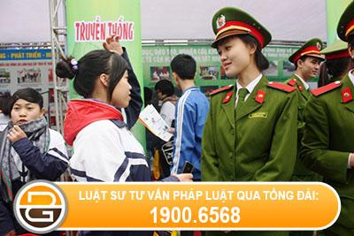 Xin-ra-quan-truoc-thoi-han-vi-van-de-suc-khoe-co-duoc-khong