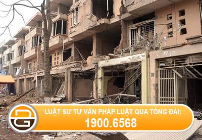 Xu-ly-hanh-vi-noi-xau-lam-anh-huong-thuong-hieu-Trung-tam
