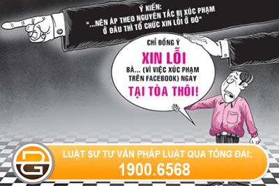 Xu-ly-hanh-vi-vu-khong-xuc-pham-danh-du-nhan-pham-cua-nguoi-khac