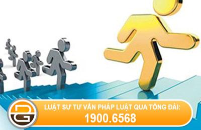 Xu-phat-hanh-vi-ngan-can-tham-gia-thi-truong-cua-nhung-doi-thu-canh-tranh