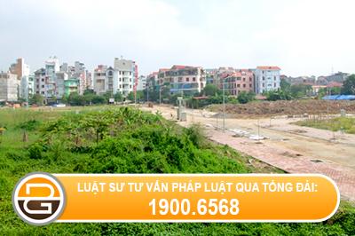 Xu-phat-hanh-vi-xay-dung-tren-dat-nong-nghiep-chua-chuyen-muc-dich