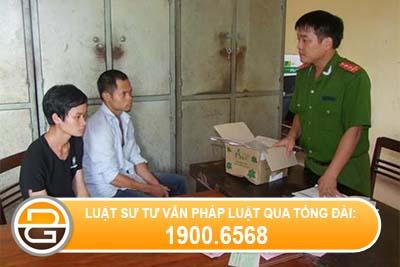 Yeu-cau-doc-lap-ve-dan-su-trong-vu-pan-hanh-chinh