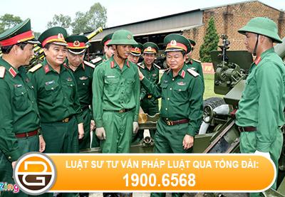 bi-an-treo-co-duoc-thi-truong-quan-doi-khong