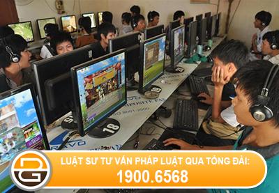 bi-xoa-tai-khoan-game-co-duoc-yeu-cau-boi-thuong-thiet-hai-khong
