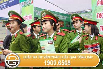 bo-bi-truy-cuu-trach-nhiem-hinh-su-con-co-duoc-thi-vao-truong-cong-an-khong-