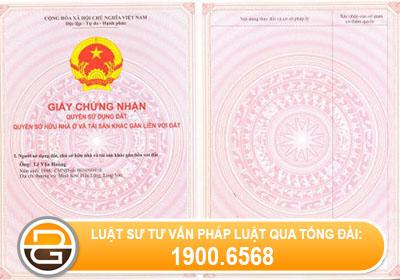 bo-hoang-dat-mot-khoang-thoi-gian-dai-quay-ve-co-doi-lai-dat-duoc-khong