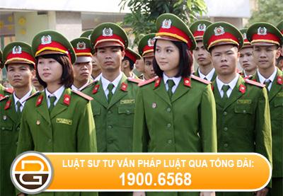 bo-me-ly-hon-bo-co-tien-an-con-co-duoc-thi-vao-nganh-cong-an-khong.