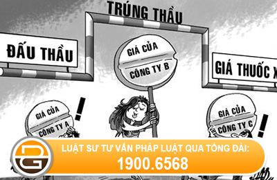 cac-thong-tin-phai-duoc-dang-tai-tren-he-thong-mang-dau-thau-quoc-gia.