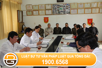 cac-truong-hop-duoc-thanh-toan-phi-giam-dinh-y-khoa