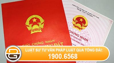 cac-truong-hop-khong-cap-giay-chung-nhan-quyen-su-dung-dat.
