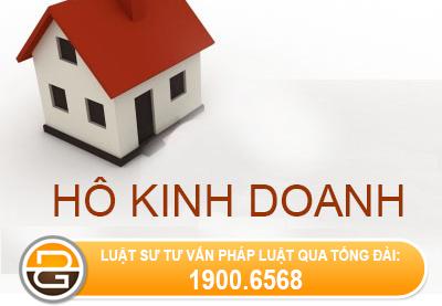 cac-van-de-lien-quan-khi-dang-ky-ho-kinh-doanh-ca-the
