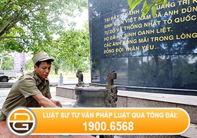 can-cu-xac-dinh-viec-thay-doi-nguoi-tho-cung-liet-sy