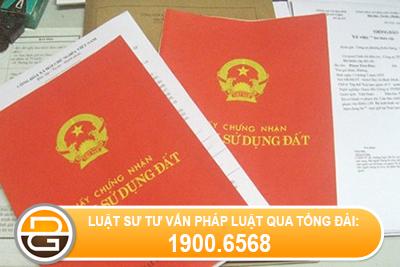 cap-giay-chung-nhan-quyen-su-dung-dat-doi-voi-dat-nong-nghiep