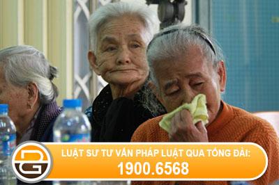 che-do-va-thu-tuc-huong-doi-voi-than-nhan-liet-si