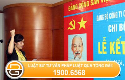 chi-bo-khong-co-uy-vien-thi-ai-se-lam-nhung-cong-viec-cua-chi-bo