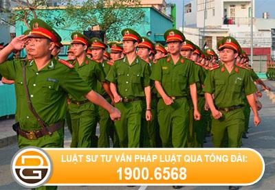 chi-gai-lay-chong-nuoc-ngoai-em-co-duoc-lam-cong-an-khong